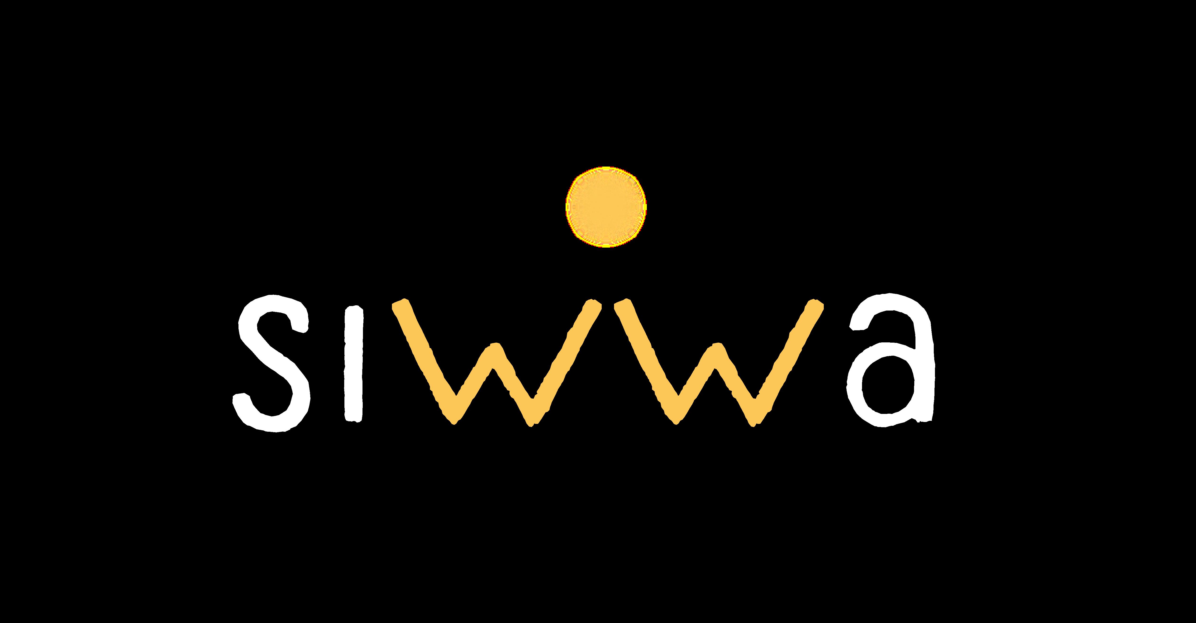 Siwwa